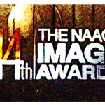 2013 NAACP Awards