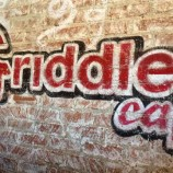 Griddle Cafe