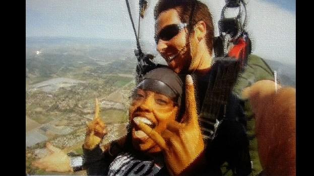 Skydiving_J-Niecey3