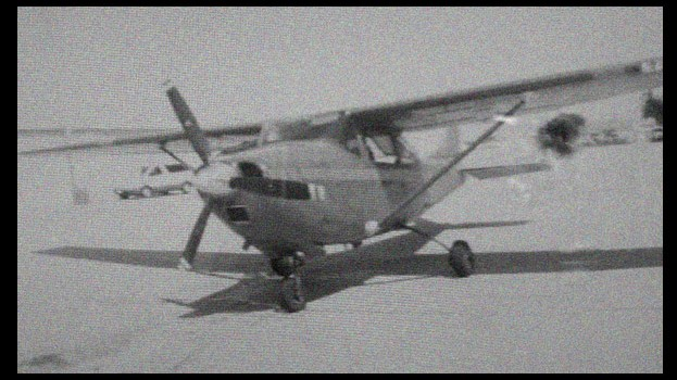 Skydiving_J-Niecey4
