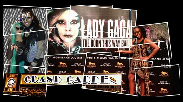 Vegas-Baby-Gaga-collage