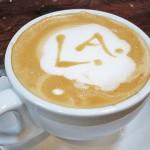 Cool Latte Designs