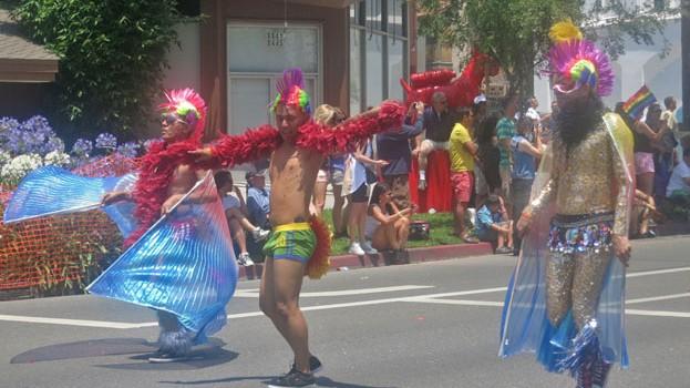 Pride-2013-2