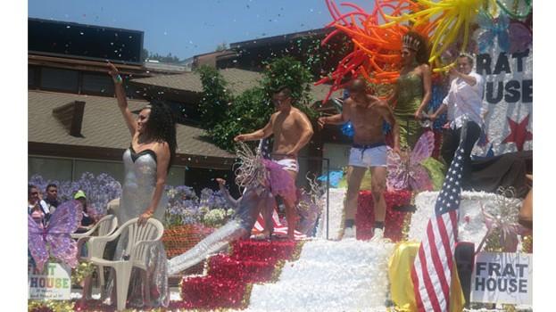 Pride-2013-3