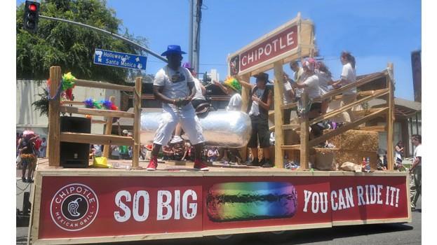 Pride-2013-4