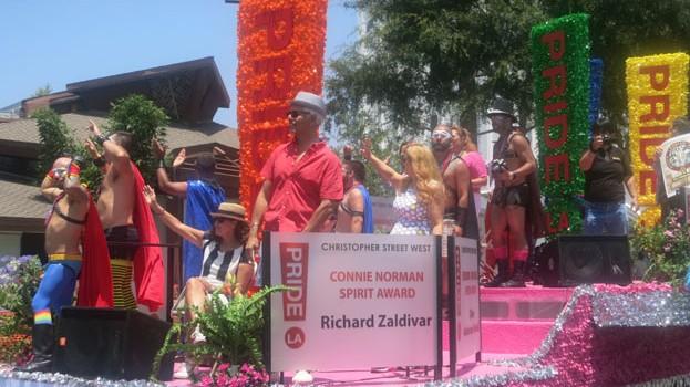 Pride-2013