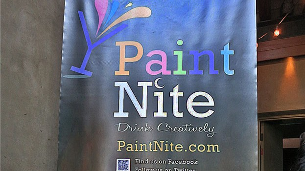 Paint-Nite-LA