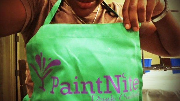Paint-Nite-LA4
