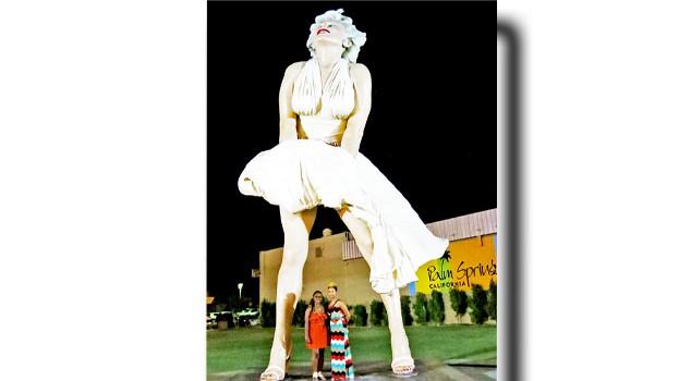 Palm-Springs11