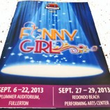 Don't Rain on My Parade – Broadway Classic, Funny Girl Resurfaces in SoCal