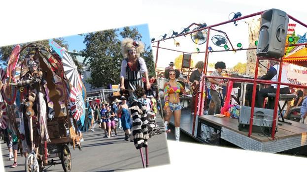 LA-County-Fair2