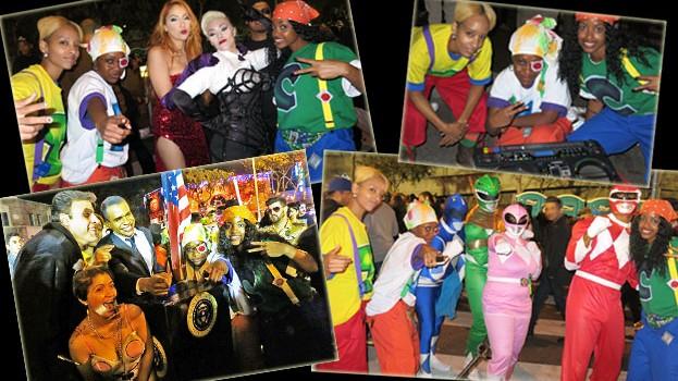 TLC-Halloween3