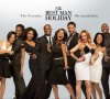 Best Man Holiday: A Must-See Movie This Holiday Season