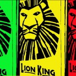 Lion King Broadway Makes It's Way to Los Angeles