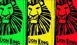 LionKing-Broadway