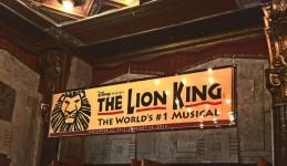 LionKing-Broadway1