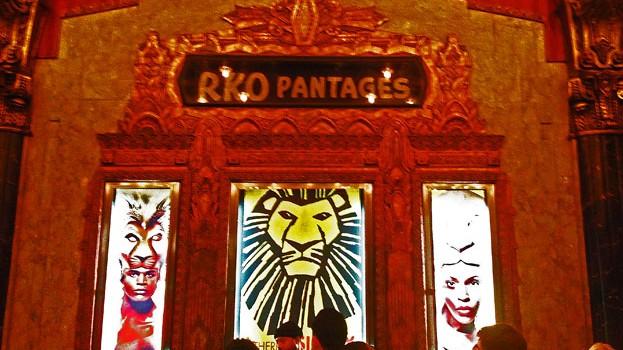 LionKing-Broadway2