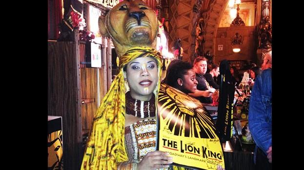 LionKing-Broadway3
