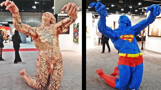 LA-Art-Show-2014-2