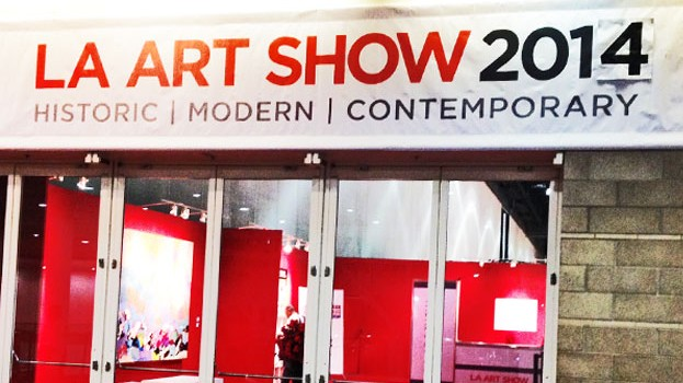 LA-Art-Show-2014