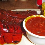 Ribs USA – My BBQ Soulmate