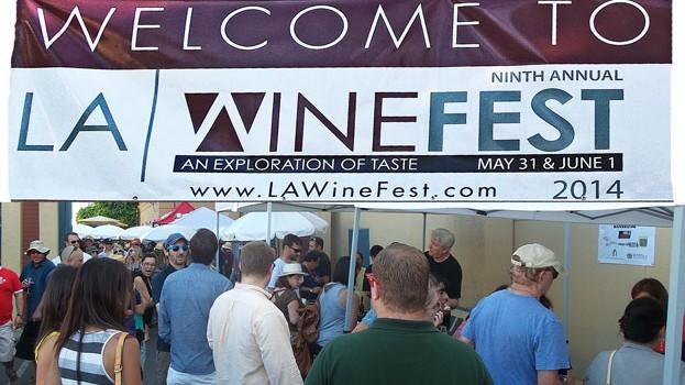 LA-Wine-Fest1