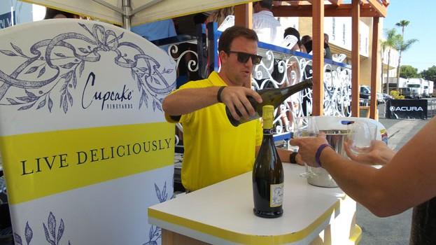 LA-Wine-Fest4