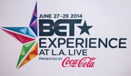 BET-Experience-2014