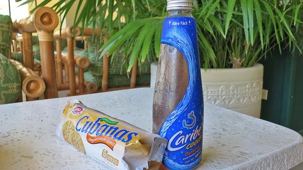 Cancun-Mexico-Local-Snacks