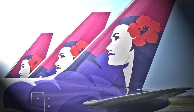 Hawaii-Bday-1