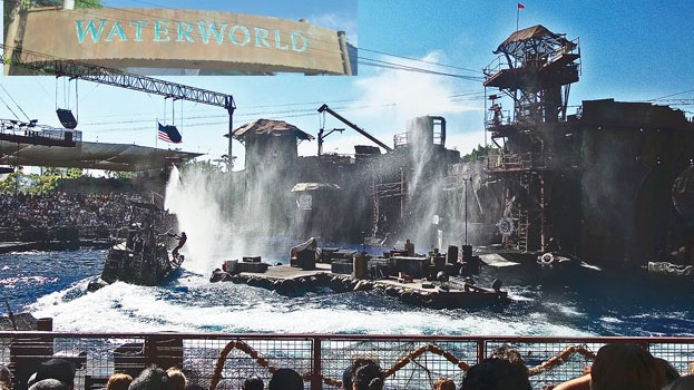 Universal-Hollywood-waterworld