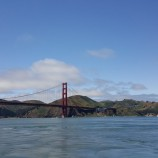 Livin' 2 Live… In San Francisco