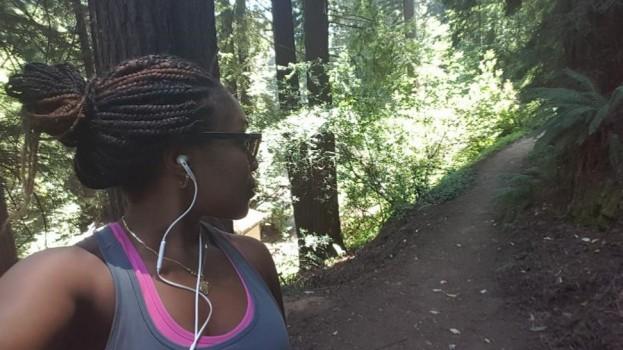 hiking03